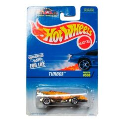 Hot-Wheels-Turboa-Collector-598-1997